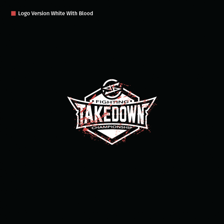 Takedown FC CHAMPIONS